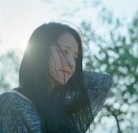 姜暖傅郁森小说(小幸运)《无法忘却的寂寥》免费阅读全文