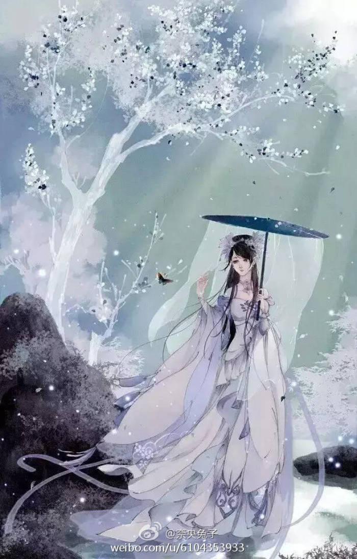 《世事蹉跎成白首》欧耶小说最新章节,冉青铉,苏璧禾全文免费阅读
