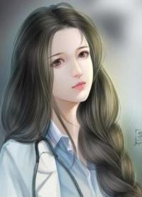 抖音《战少的小医妻》林霜雪,墨建林 全本小说免费看