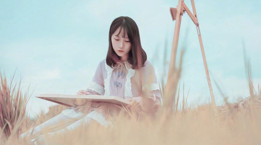 全文无弹窗阅读《名门二婚:墨少的心肝娇妻》云薇薇墨天绝小说全文阅读